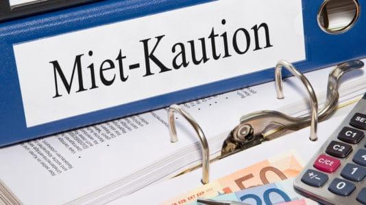Mietkautionen bieten Vorteile für Mieter und Vermieter